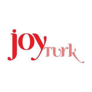 Joy Türk FM Logo