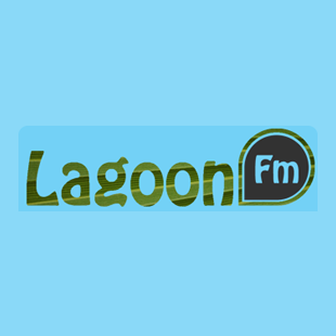 Lagoon FM Logo