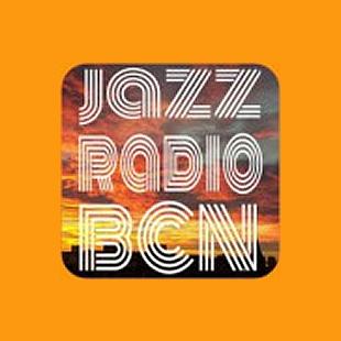 Jazz Radio BCN Logo