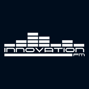 Innovation FM Logo