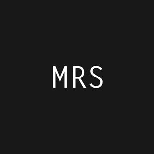 Radio MRS Logo