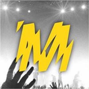Morow Logo