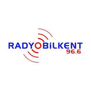 Radyo Bilkent Logo