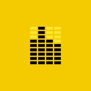 Fubar Radio Logo