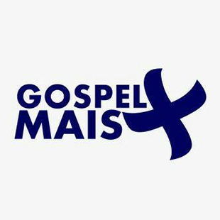 Gospel Mais Logo