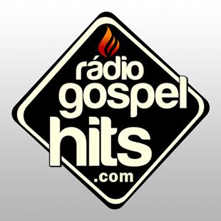 Radio Gospel Hits Logo