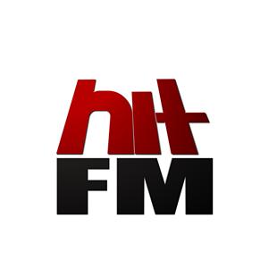 Radio Hit Fm Logo