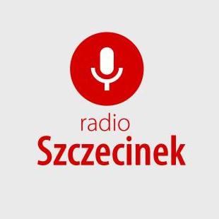 Radio Szczecinek Logo