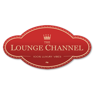 The Lounge Channel Logo