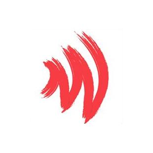 Golos Stolicy 106 FM Logo