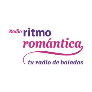 Radio Ritmo Romántica Logo