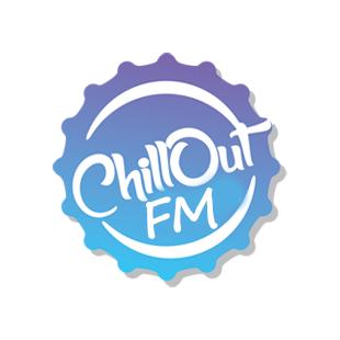 Chillout FM Logo