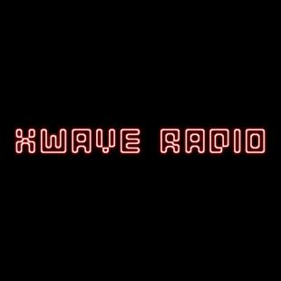 XWave Radio Logo