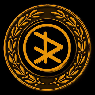 Radioprostor.com Logo