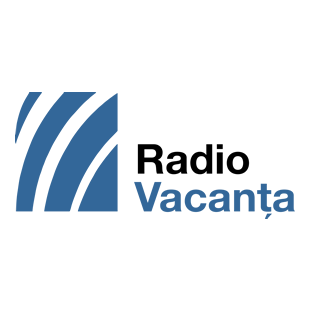 Radio Vacanta  - Hits Logo