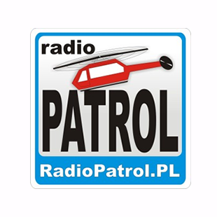 Radio Patrol Logo