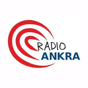 Radia Ankra Logo