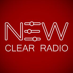 New Clear Radio Logo