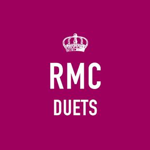 RMC - Duets Logo