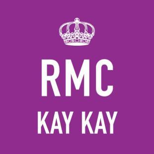 RMC - Kay Kay Logo