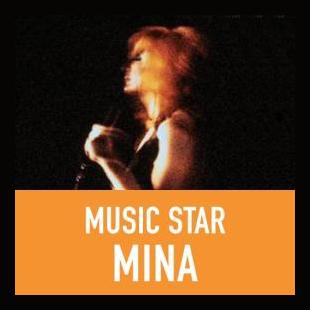 RMC - Mina Logo