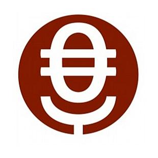 Capital Radio - Spain Logo
