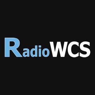 Radio WCS Logo