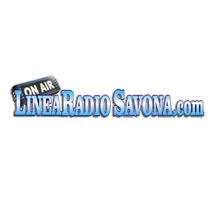 Linea Radio Savona Logo