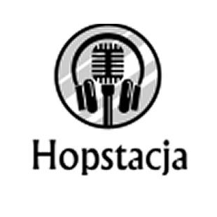 Strefa Dobrej Muzy Logo