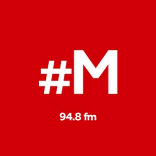 Govorit Moskva Logo