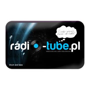 Radio-Tube.pl Logo