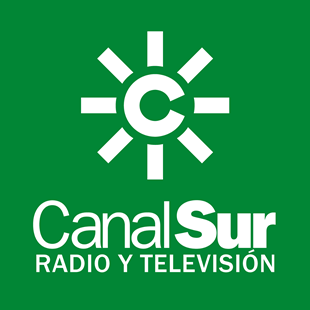 CanalSur Radio Logo