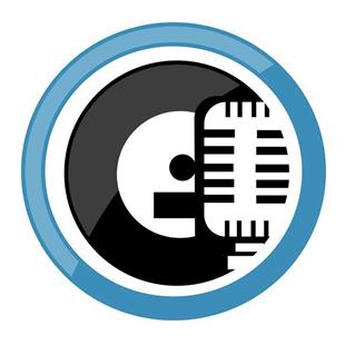 Groove FM Logo