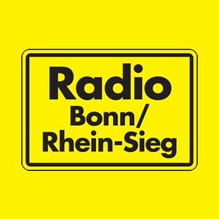 Radio Bonn / Rhein-Sieg Logo
