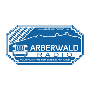 Arberwaldradio Logo