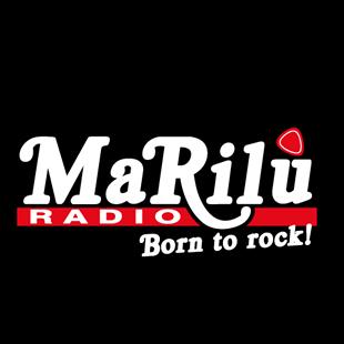 Radio Marilù Logo