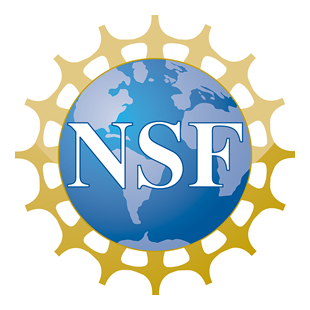 Science360 Radio Logo