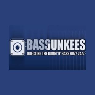 Bassjunkees Logo