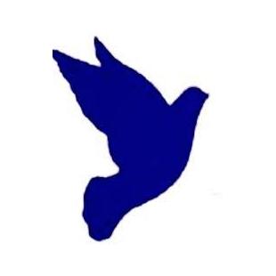 Radio Freedom FM Logo