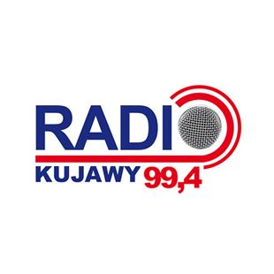 Radio Kujawy Logo