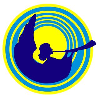 Anioł Beskidów Logo