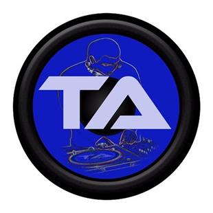Trance Athena Logo