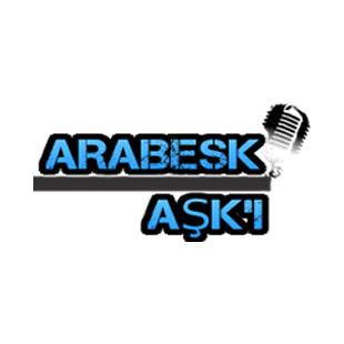 Arabesk Aski Logo