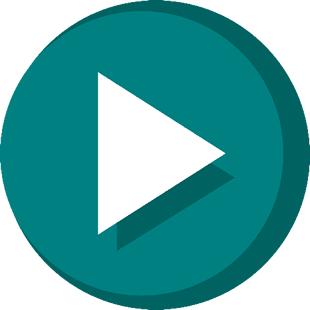 pressPlay > online radio Logo