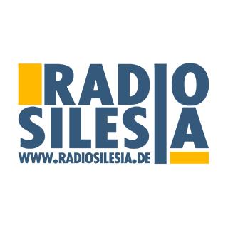 Radio Silesia - radiosilesia.de Logo