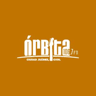 Orbita - Imer Radio Logo
