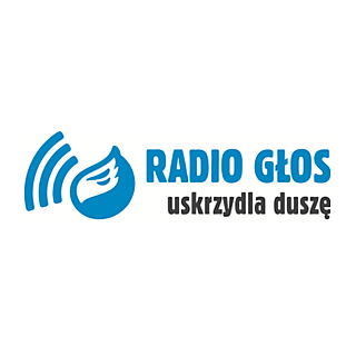 Radio Głos Logo