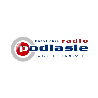 Katolickie Radio Podlasie Logo