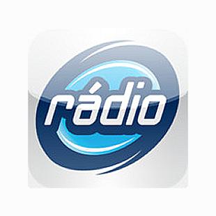 Rádio Šport Logo