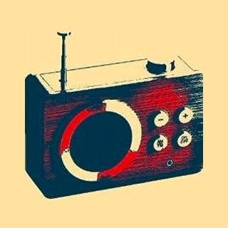 BIGG Mouth Radio Logo